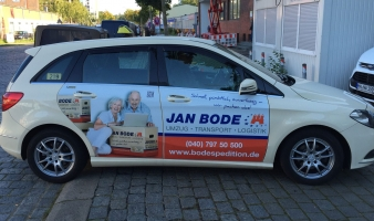 taxiwerbung-spedition-jan-bode-88a7325012c90aac1dd5ee394b3aca97